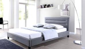 wayfair beds target contemporary without metal modern adorable style black headboard wooden frame wood beds wayfair wayfair beds