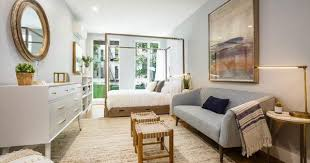 Nashville Interior Design Firms Decor Awesome Decorating Design