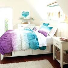 bed sheets for teenage girls. Duvet Covers For Teenage Girl Amazing 4 Piece Teen Bedding Set Fashion Pet  Cover Bed Sheet In Sets Bed Sheets For Teenage Girls I