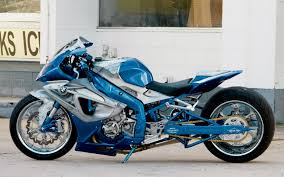 find here the latest custom sport bikes by drivenbychaos