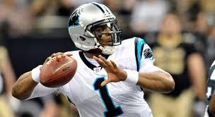 2012 Carolina Panthers Depth Chart Cam Newtons Contract A Carolina Panthers Bargain Nfl Com