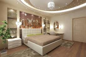 ceiling light fixtures for master bedroom lights ideas with nice led lighting