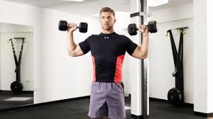 A Straightforward Gym Workout Routine For Beginners Coach