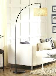 standing lamps for living room best floor lamps ideas on lamps floor lamp and in stand standing lamps for living room