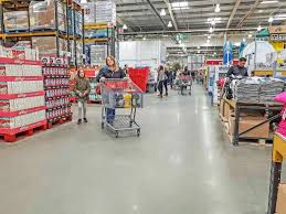 Costco Enfield What To Know About Costco Free Samples Kitchn