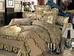 elegant bedding collections designer comforter sets queen luxury king add to basket 9 luxury bedding