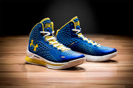 under armour shoes stephen curry 2016. under armour releases limited 100 pairs of curry one in ph | inquirer sports shoes stephen 2016