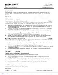 Cv For Account Manager Accounting Manager Curriculum Vitae Templates At