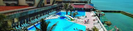 Hotel Caraibi Copacabana In Offerta Con Alpitour Lavana Caraibi