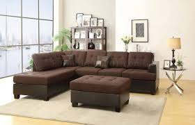 living room ideas with black sectionals. Sofa:Black Sectional Gray Sofa Microfiber Oversized Sectionals Leather Reclining Living Room Ideas With Black