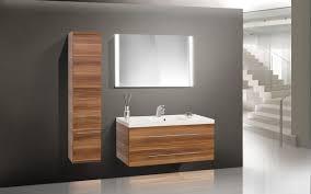 Design Badmöbel Set Waschtisch 120 Cm Waschbecken