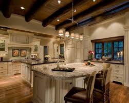 Granite Island Kitchen Island Kitchen Floor Plans Great Kitchen Floor Plan My Next House