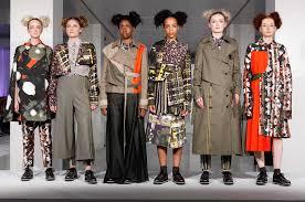 Fashion Design Schools In Durban Fashion Design Ba Hons Undergraduate Course Nottingham