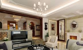 Decorations:Korean Oriental Style Interior Design Asian Interior Decorating  Ideas : Elegant Chinese Interior Decor
