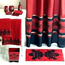 dark c curtains solid shower curtain red target full image for decorating trends