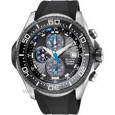 men s citizen professional diver chronograph eco drive watch mens citizen professional diver chronograph eco drive watch bj2117 01e