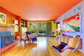 Small Picture House interior design 2016 Colorful home modern interior YouTube