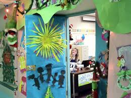 halloween themes for office. large size of office7 wonderful inspiration halloween theme decorations office modern ideas for themes