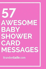 Baby Shower Cards Wishes Card Designs Templates Word Boy Quotes Best Simple Baby Shower Quotes