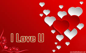 best i love you hd wallpapers collection 14
