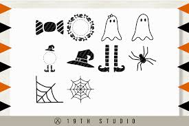 Want to discover art related to svg? Svg Bundle The Big Svg Bundle Svg Dxf Eps Png Bg1 134448 Svgs Design Bundles Design Bundles Halloween Design Elements