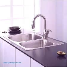 Round sink bowl Grey Granite Sink Bowl Bathroom Round Kitchen Single Beautiful New Spaces Magazine Bo Sink Bowl Ideas Round Bridgethegulfproject Kitchen Sink Bowl Sizes Round Professional Bridgethegulfproject