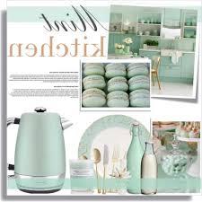 top 77 superb modern kitchen accessories gadgets uk light green cool