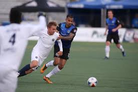corrine brown archives florida politics jacksonville armada fc topped nasl standings after a 1 0 victory against fc edmonton saturday night the second straight win leaves armada fc undefeated