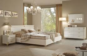 italian white furniture. venice classic italian bedroom furniture white 2