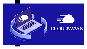 Awesome Cloudways Magento Hosting Review 2019 - Magento Tutorial and  Marketing Tips