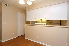 Keswickcountry bedroom paint color schemes designer office Keswickcountry Apartment Finder Keswick Apartments Greenville Nc Apartment Finder