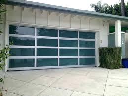 painting aluminum garage door medium size of painting aluminum garage doors to look like wood frightening