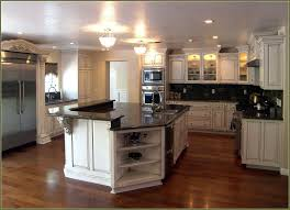 Kitchen Cabinet For Microwave Outdoor Kitchen Cabinets Kits U Shape Cabinets Modern Minimalist
