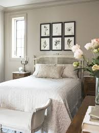 stylish bedroom wall art design ideas