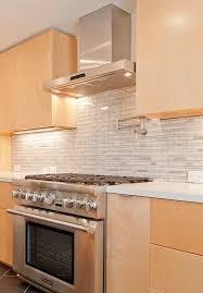 Small Picture 160 best Emser Tile Kitchens images on Pinterest Tile flooring