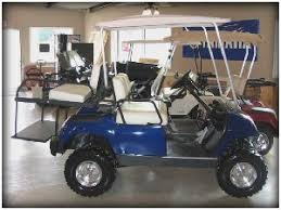 yamaha gas golf cart wiring diagram admirable 89 club car golf cart