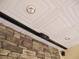 How To Install Decorative Ceiling Tiles Tiles Decorative Ceiling Tiles Incs Blog Page 100 With 100x100 Drop 68