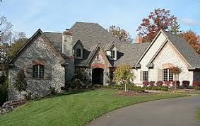 French Country Ranch Style House Plans  House PlansFrench Country Ranch Style House Plans