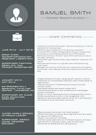 marketing manager resume resume format 2016 2017for marketing manager resume 2018