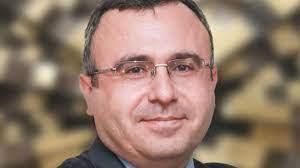 Semih Tümen kimdir? Merkez Bankası Başkan Yardımcısı Prof. Dr. Semih Tümen'in  biyografisi..
