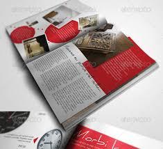 Magazines Layouts Ideas Creative Magazine Layout Design Ideas Entheosweb