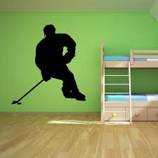 Graphy Bedroom Online Get Cheap Sports Wall Graphics Aliexpresscom Alibaba Group