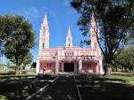 imagem de Santa Rosa do Sul Santa Catarina n-2