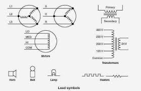 hvac drawing symbols the wiring diagram hvac drawing symbols and abbreviations wiring diagram wiring diagram