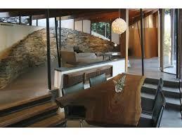 living edge lighting. Full Size Of Living Room:wood Slab Table Sunken Dining Room Concrete Flooring Columns Neutral Edge Lighting