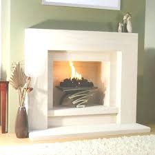 cast stone fireplace surround stone fireplace mantels traditional room decor thin stacked stone fireplace modern stone cast stone fireplace surround