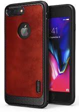 for iphone 7 7 plus ringke flex s premium leather style