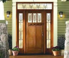 cool best fiberglass door manufacturers on wow decorating home cool best fiberglass door manufacturers on wow decorating home ideas with best fiberglass