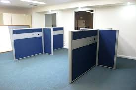 office dividers ikea attractive office room dividers for sale office room  dividers office decoration ideas for