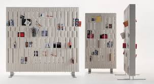 office room dividers. Perfect Dividers Latest Office Room Divider Dividers Medium Size Of Office44  Cheap Throughout